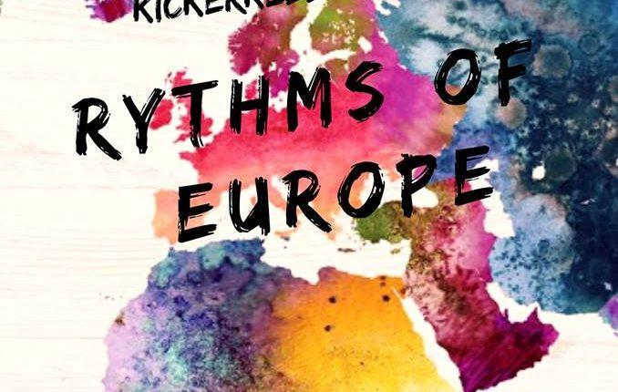 AEGEE Erfurt – Starway to the Balkans! – Mit DJ Van Roman